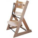BRADOP rostoucí židle Magdalénka
