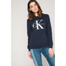 Calvin Klein Jeans navy