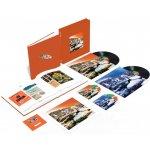Led Zeppelin: Houses Of The Holy DVD