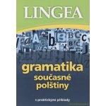 Gramatika současné polštiny