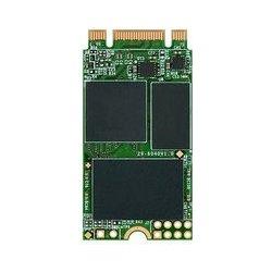Transcend MTS420 120GB, SSD, TS120GMTS420
