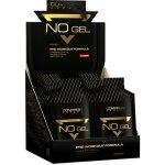 Nutrend COMPRESS NO Gel 840 g