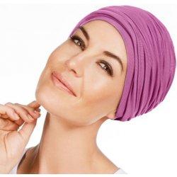 Paruky doplňky Christine Šátek 8278-174 turban karma alternativy ... 94fe5b652e