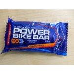 Nutrend POWER BIKE BAR 25 g