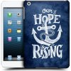 Pouzdro na tablet Apple iPad Mini 2 Retina HEAD CASE KOTVA HOPE IS RISING (Kryt či obal na tablet Apple iPad Mini 2 RETINA)