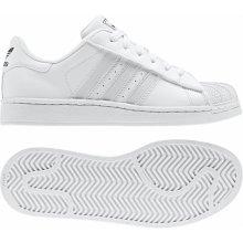 Adidas originals suPerstar 2 j is g44467 bílá