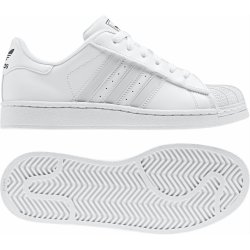 de29d15382b Adidas originals Superstar 2 j is g44467 bílá