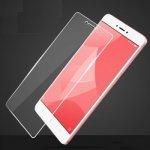 Ochranné tvrzené sklo pro Xiaomi Redmi 4X Global