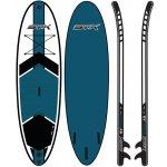 Paddleboard STX Freeride 10'6''