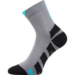 VoXX ponožky Gastl šedá od 73 Kč - Heureka.cz fef60d80c2
