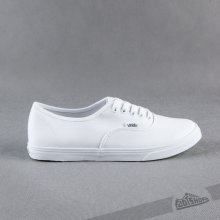 Vans AUTHENTIC LO PRO WHT