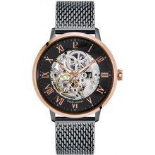 Pánské hodinky skladem - Heureka.cz e35b2f93b1