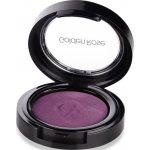Golden Rose Silky Touch Pearl Eye shadow perleťové oční stíny 131 2,5 g