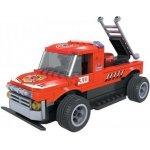 DROMADER RC model hasičské auto