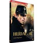 Hlídač č. 47 DVD