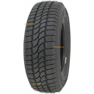 Riken Cargo Winter 215/70 R15 109R