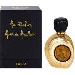 M. Micallef Mon Parfum Gold parfémovaná voda dámská 100 ml