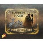 Victory Point Games Darkest Night: Miniatures Box