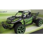 RCobchod X-Knight SAND Buggy RTR 4WD Zelená 1:18
