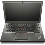 Lenovo ThinkPad X250 20CLA14KMC
