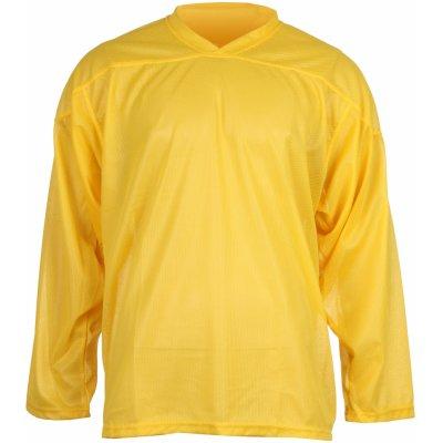 Fotbalové dresy  Hokejové dresy ... 453593d4d9