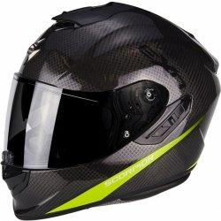 Scorpion EXO-1400 Air Carbon