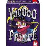 Schmidt Voodoo Prince