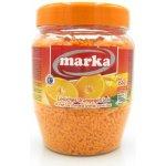 Marka Turecký čaj Pomeranč Instantní 350 g