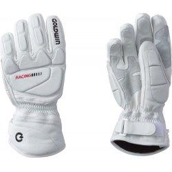 Goldwin Pánské lyžařské rukavice rsce bílé 13 14 alternativy ... 246997a76b