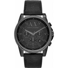 Armani Exchange AX2507
