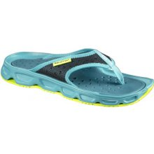 Salomon RX Break W L40146300 BLUE BIRD DEEP LAGOON SAFETY YELLOW c065043b6d