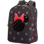 Samsonite Disney Ultimate backpack M Minnie Iconic