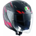 AGV K-5 Jet Urban Hunter