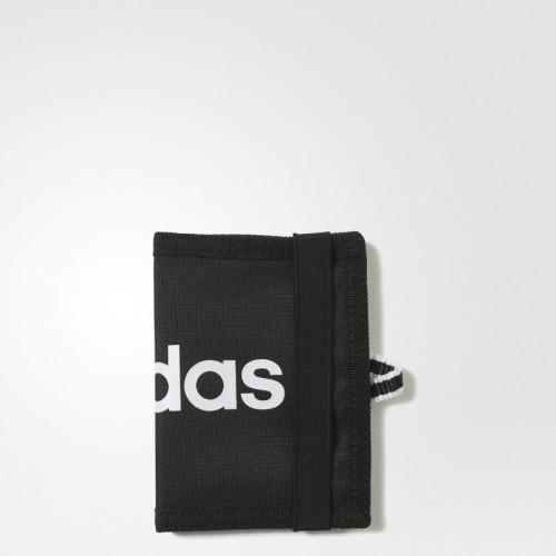adidas Performance LIN PER WALLET Peněženka AJ9977 černá alternativy -  Heureka.cz 965b2b5166