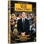 VLK Z WALL STREET DVD