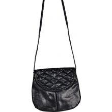 Minikabelka Sofia02 Black