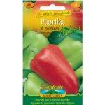 NG 2235dd Paprika zeleninová k rychlení ANDREA 2x80x140