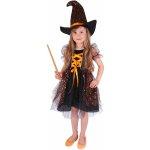 Kostým Halloween