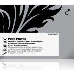 ViaMax Pure power 20tbl