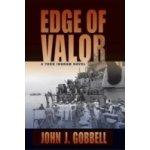 Edge of Valor - Gobbell John J.