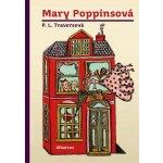 Mary Poppinsová - P. L. Traversová