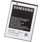 Baterie Samsung EB664239HU