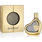 Bebe Gold parfémovaná voda dámská 100 ml