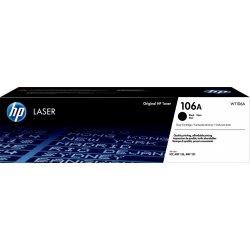 HP W1106A - originální