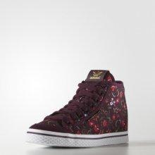 Adidas HONEY UP W dámské boty