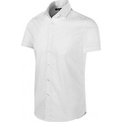 Flash 260 košile bílá