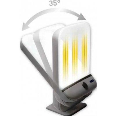 Lanaform Lumino Plus