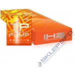 Iron Horse Thermo Pump 300 g