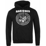 Ramones pánská mikina - Vyhledávání na Heureka.cz 60943f335a7