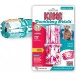 KONG puppy Teething Stick M